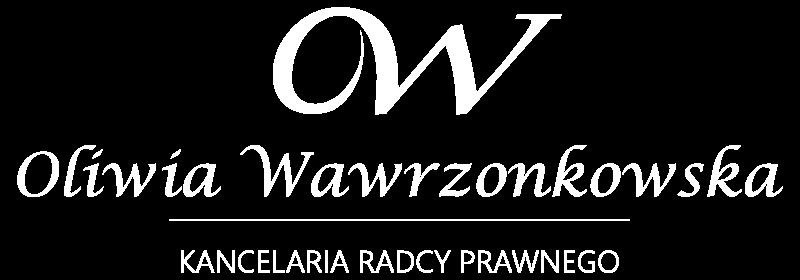Kancelaria Radcy Prawnego — Włocławek